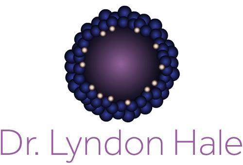 Dr. Lyndon Hale – Fertility Specialist & Gynaecologist